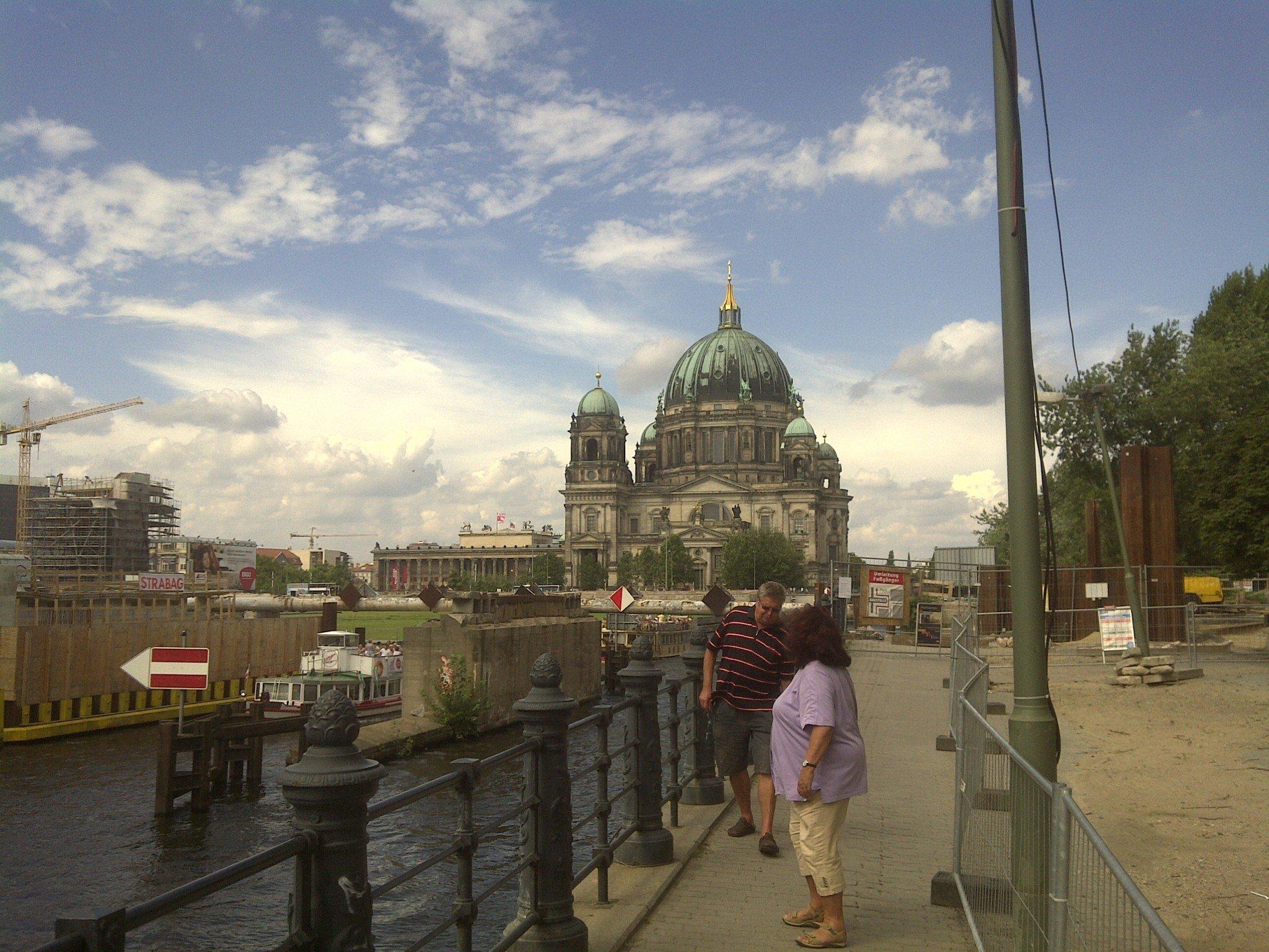 Berlin-20100822-00082