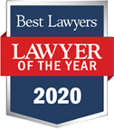 Best-Lawyers_Lawyer of the Year Badge_no-name