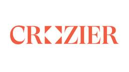 Crozier_Logo-01 (1)