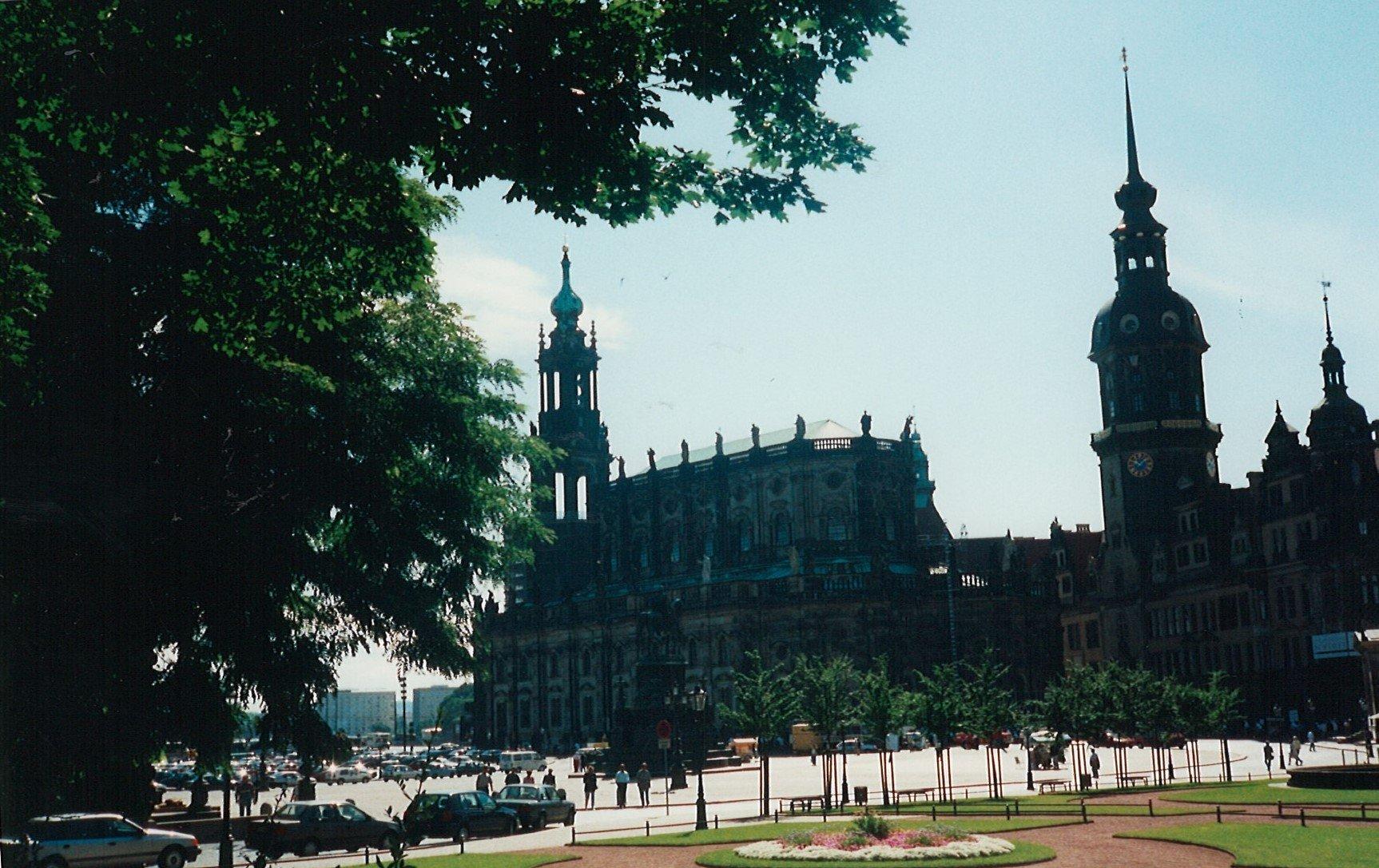 Dresden 2 (2)