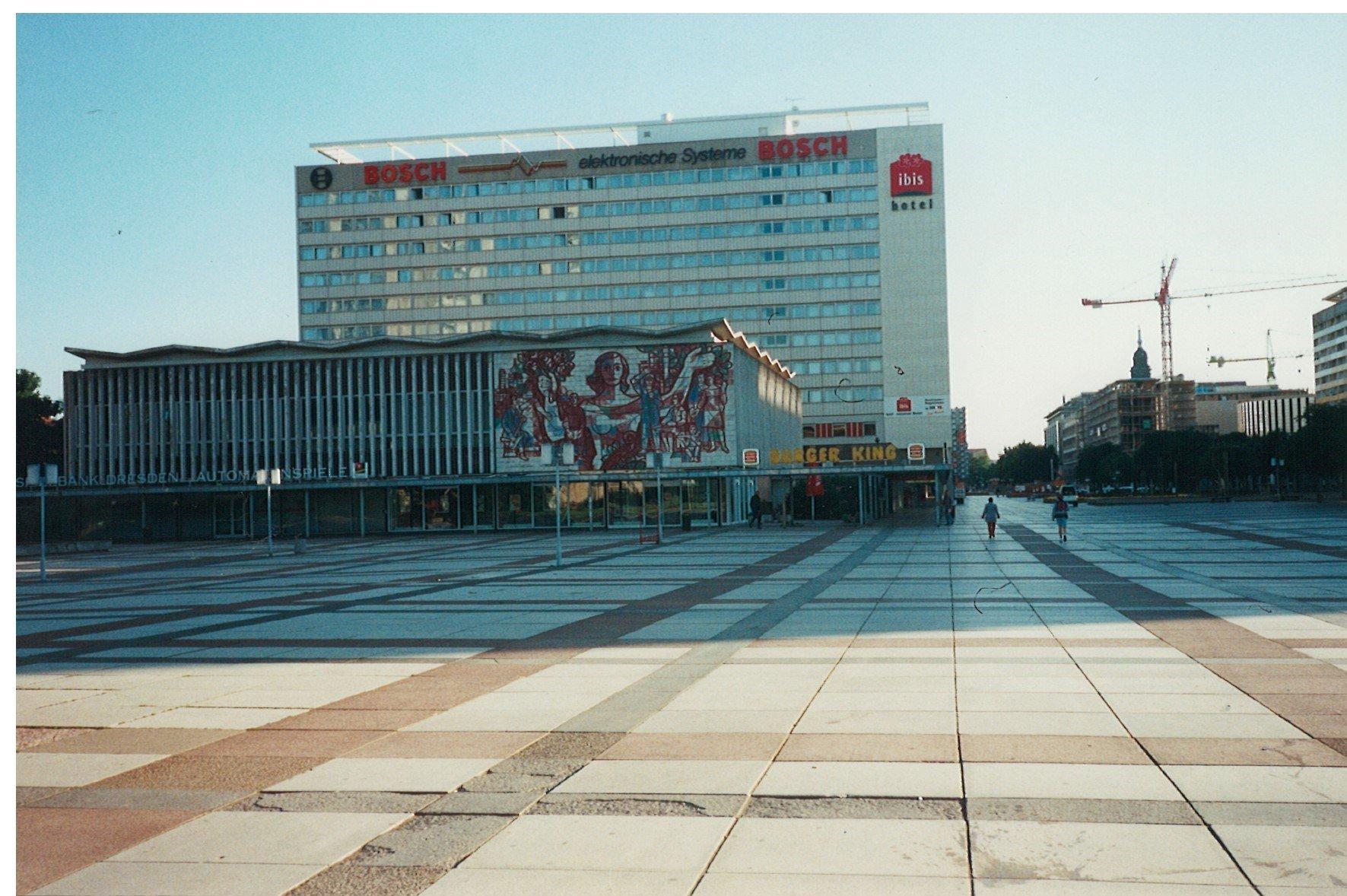 Dresden4 (2)