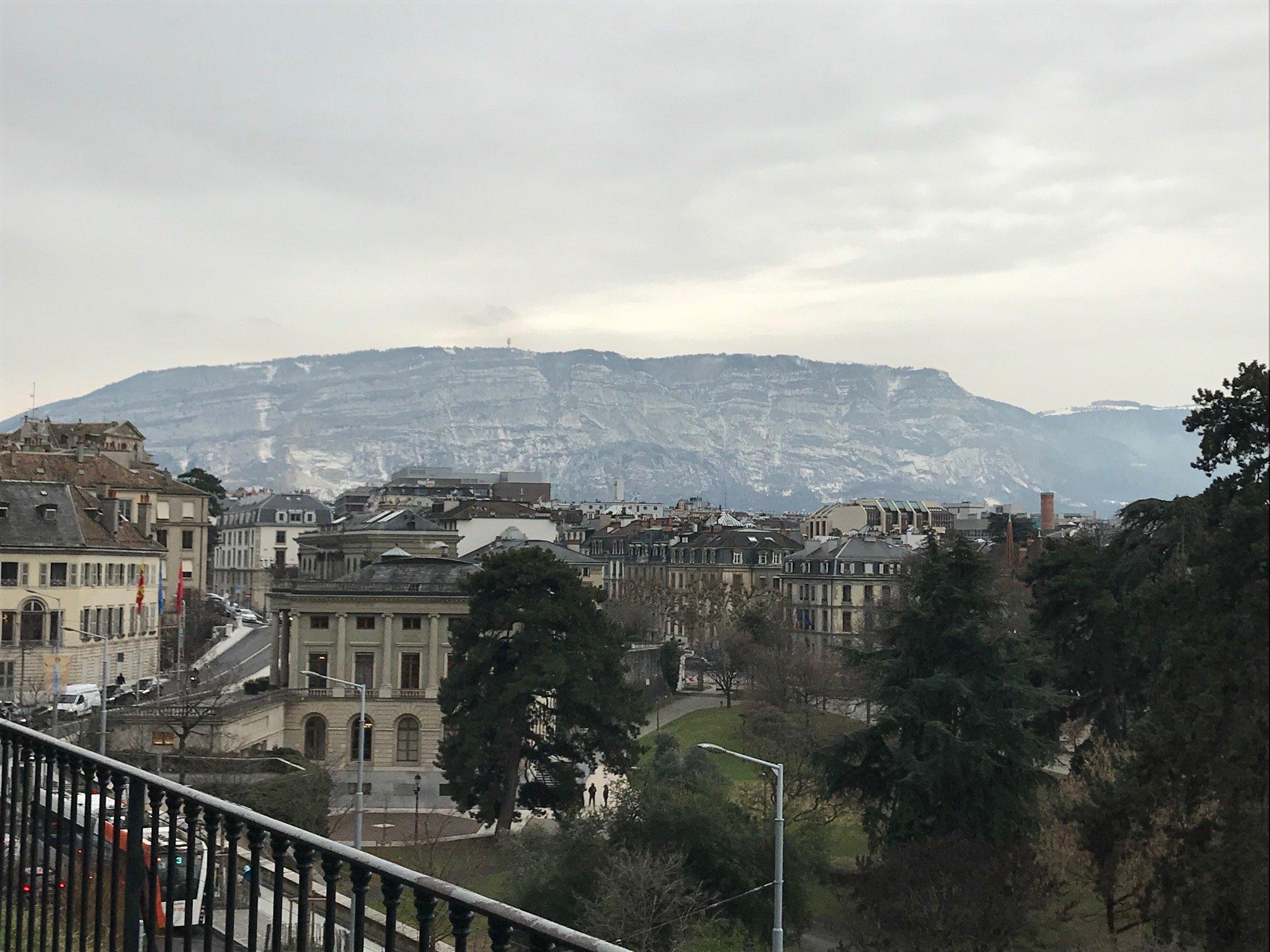 Geneva(S2535493)