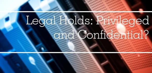 Lit-Holds_Hold_Privilege.jpg