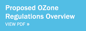 OZone-proposed-regulations-overview-325-wide_shorter