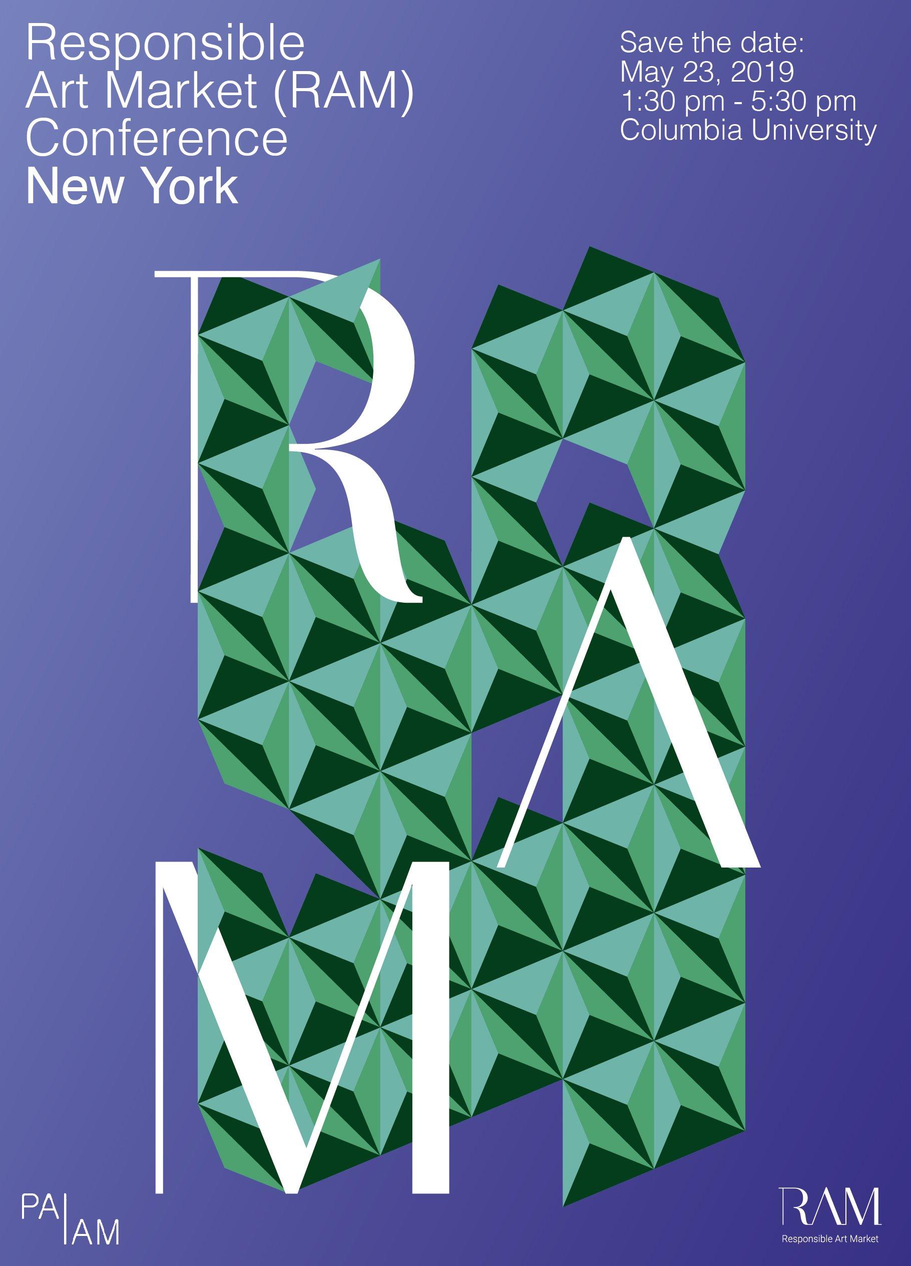 SAVE_THE_DATE_RAM_NYC(B2397701)