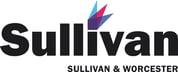 Sullivan 4c(B2402503)