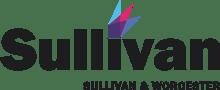 Sullivan 4c