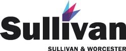Sullivan-logo_250x102