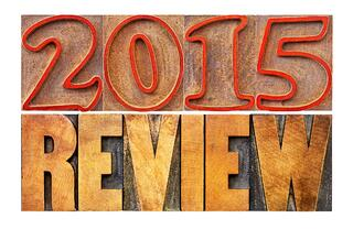 In-house Counsel Year in Review