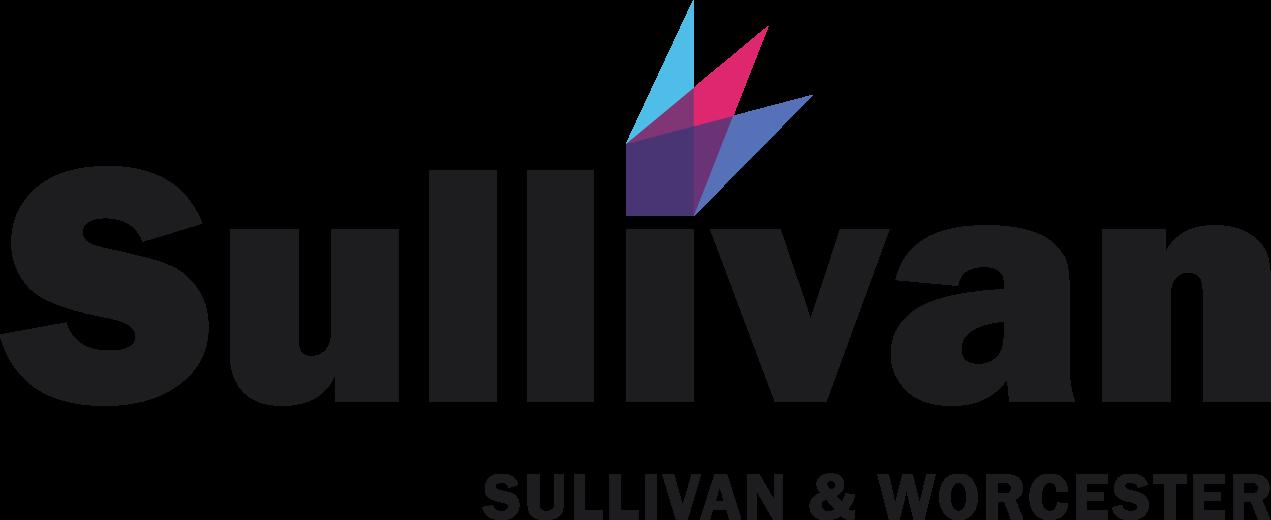 Sullivan Blogs   Art Law Report
